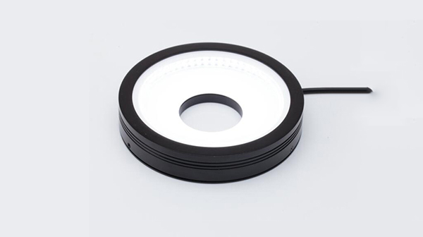 CCD环形光源