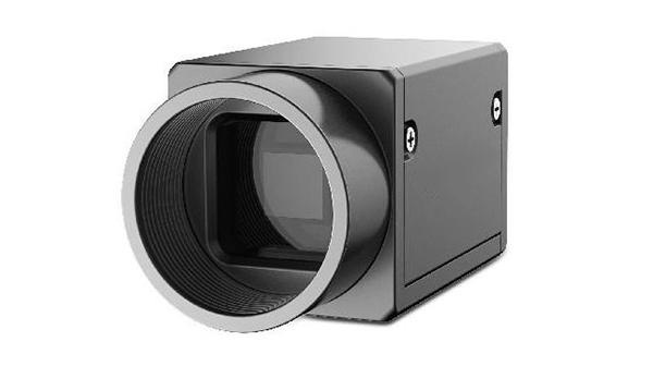 德宏CMOS工业相机