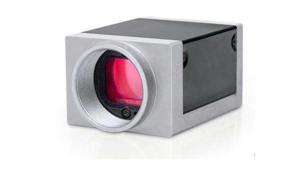 德宏CCD工业面阵相机
