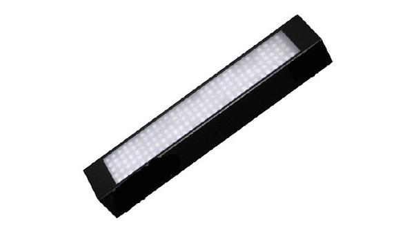 德宏LED条形光源